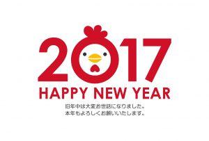 2017-0281